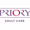 Priory Adult Care