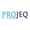 Projeq Group