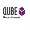 Qube Recruitment