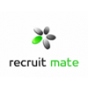 Recruit Mate Ltd