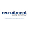 Recruitment Helpdesk