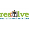 Resolve Recruitment Services