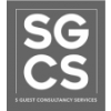 S Guest Consultancy Services