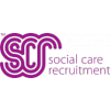 SCR Recruitment Ltd
