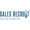 Sales Recruit UK