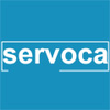 Servoca Education Resourcing