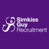 Simkiss Guy