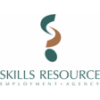 Skills Resource