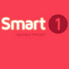 Smart 1 Recruitment