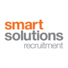 Smart Solutions Recruitment
