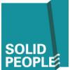 Solid People Limited