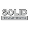 Solid Recruitment Solutions