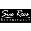 Sue Ross Recruitment