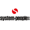 System People Ltd