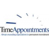 TIME Appointments Ltd