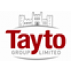 Tayto Group Ltd