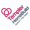 Templer Homebuild Ltd