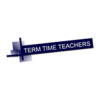 Term Time Teachers