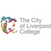 The City of Liverpool College : Liverpool Business Services