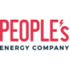 The People s Energy Company