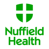 The Training Room - Nuffield Health