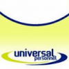 Universal Personnel