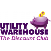 Utility Warehouse