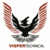 Visper Technical