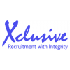 Xclusive Recruitment