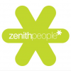 Zenith People