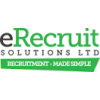 eRecruit Solutions Ltd