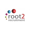 root2 recruitment
