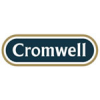CROMWELL GROUP HOLDINGS LTD
