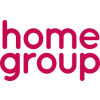 Home Group Ltd