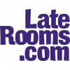 Laterooms Ltd