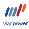 Manpower - North West