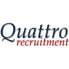 Quattro Recruitment