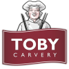 Toby Carvery Apprenticeships