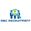 A & C Recruitment Ltd