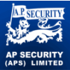 A P Security (Aps) Ltd