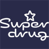 AS Watson -  Superdrug Stores PLC