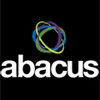 Abacus Professional Recruitment