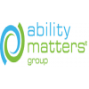 Ability Matters Group