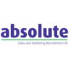 Absolute Sales & Marketing Recruitment Ltd