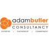 Adam Butler Ltd