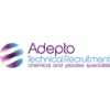 Adepto Technical Recruitment Consultancy
