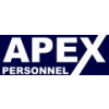 Apex Personnel Limited