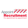 Appoint Recruitment