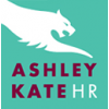 Ashley Kate HR