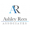 Ashley Rees Associates
